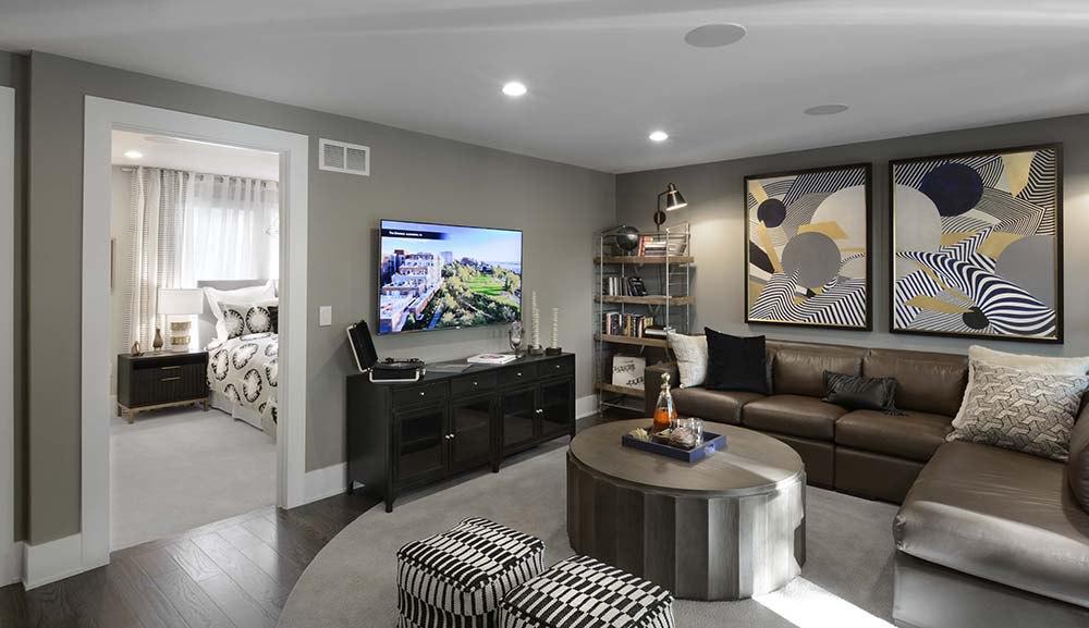 5 Practical Interior Design Ideas for the Minimalist Home