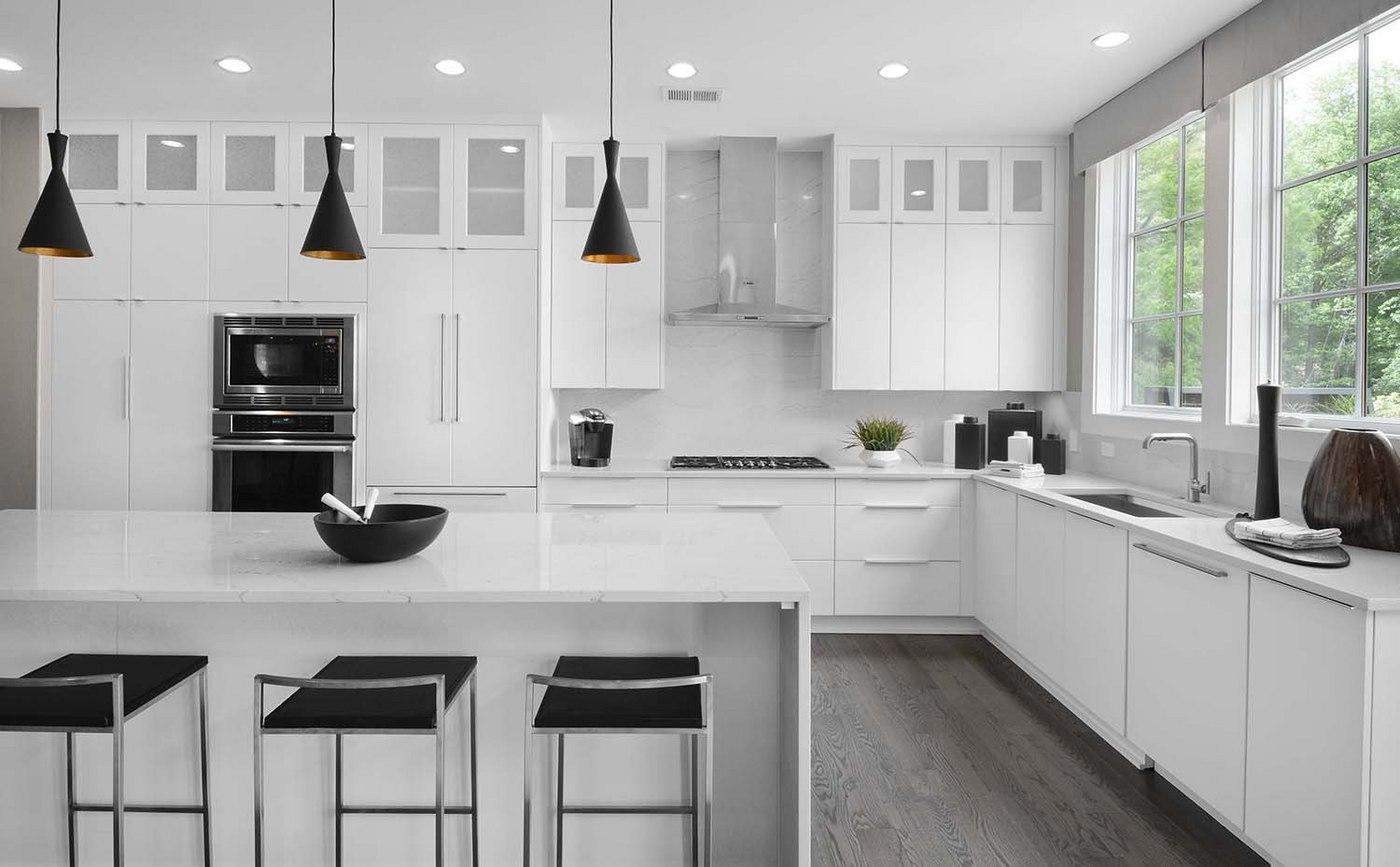 CCL Kitchen-1