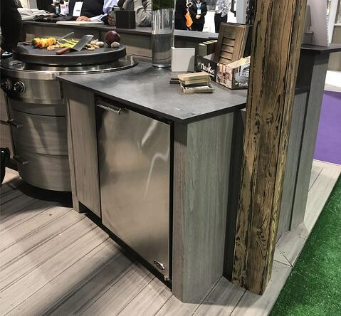 NatureKast outdoor cabinetry-1