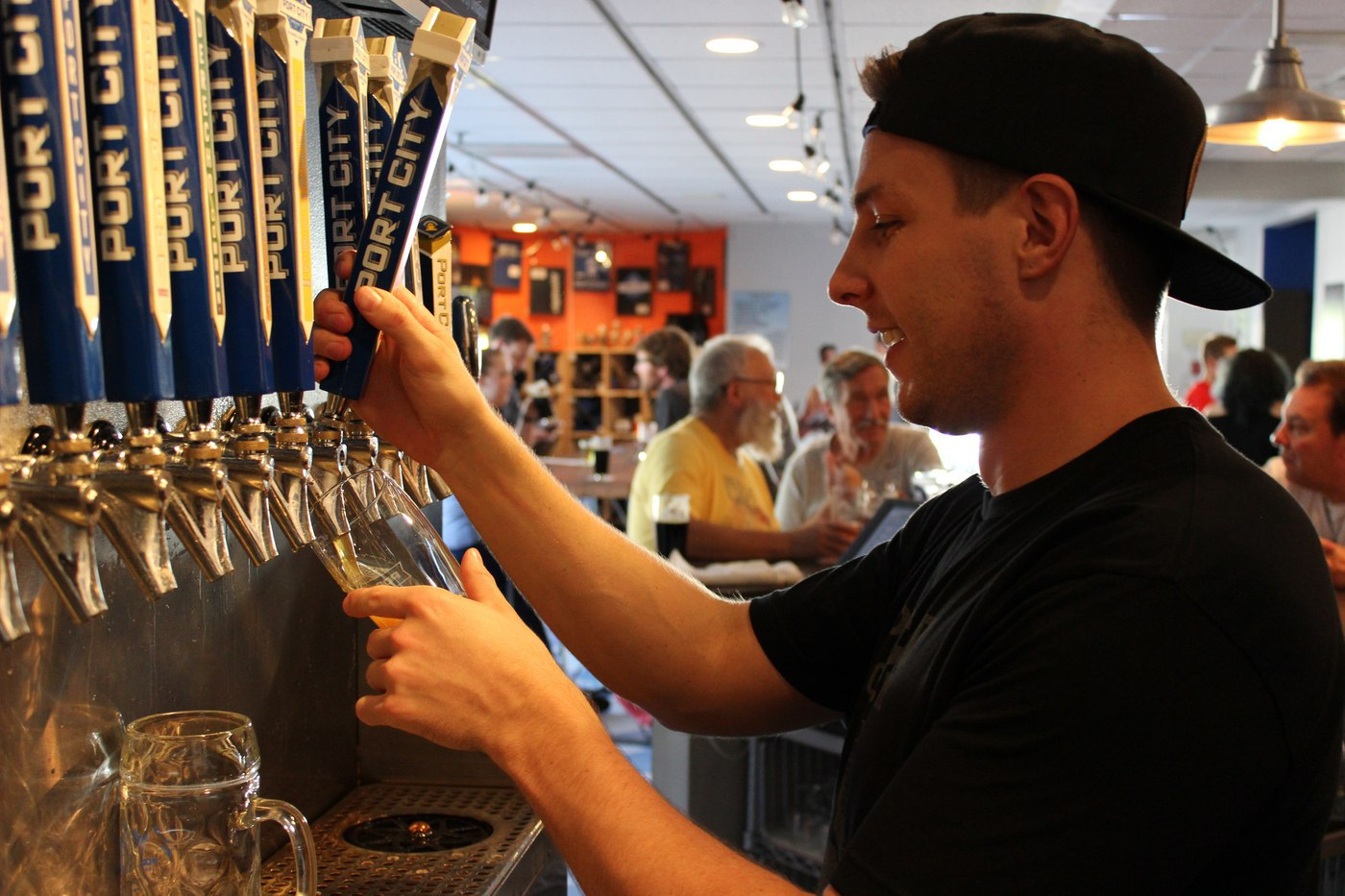 Port_City_Brewing_Company