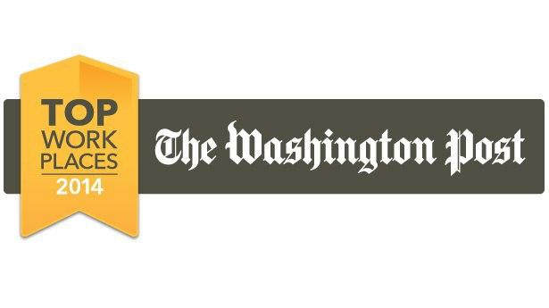Washington_Post_Top_Workplaces.jpg