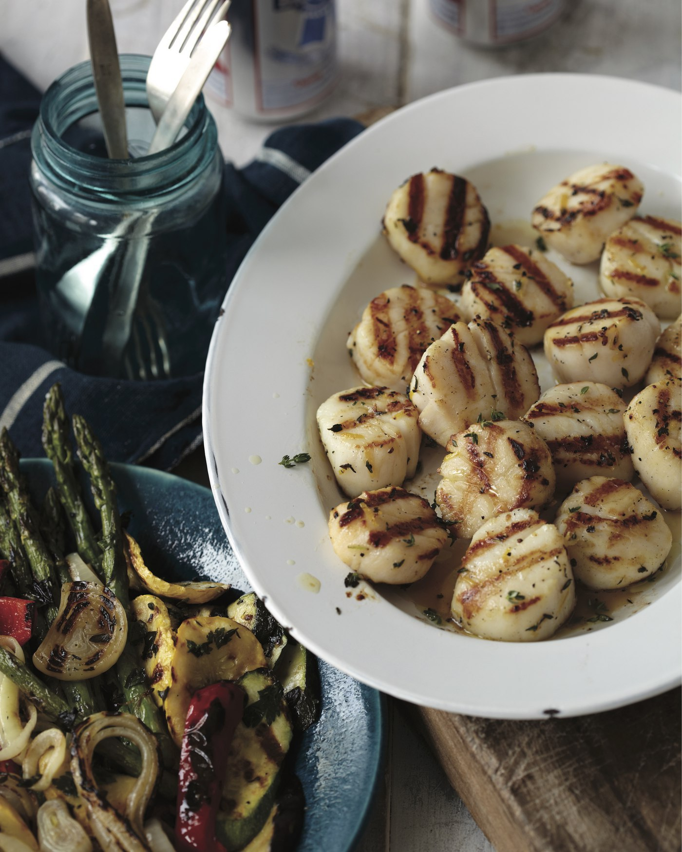 grilled scallops (00000002)
