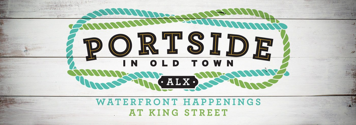 Oct 12 - 14: Portside Festival features tall ship tours and festivities in Old Town
